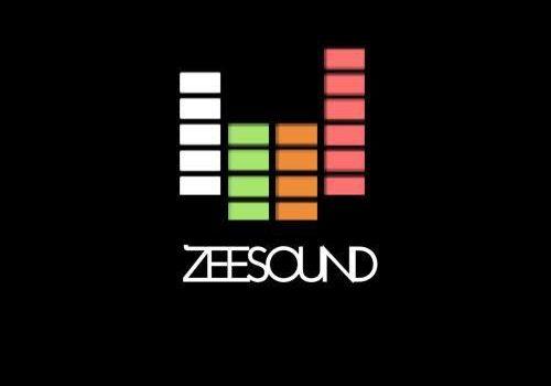 Zeesound