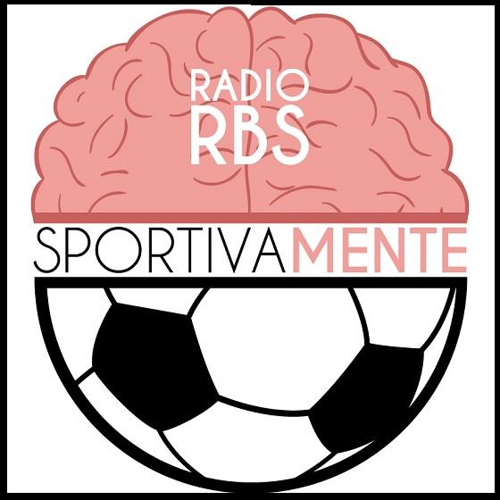Sportiva Mente