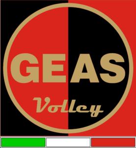 Geas Volley