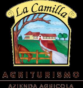 La Camilla Agriturismo