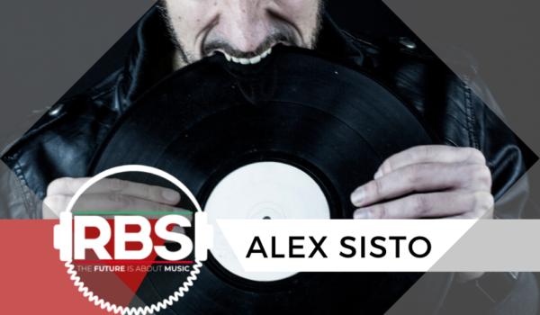 ALEX SISTO